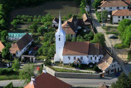 biserica_reformata