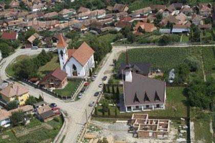 biserica_unitariana_si_catolica
